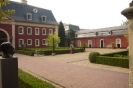 Chateau St. Gerlach - Houthem